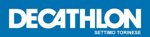 Decathlon a Settimo Torinese