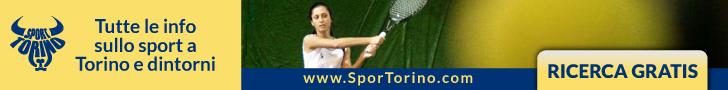 SporTorino.com