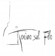 Torino sul Filo