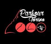 Parkour Torino