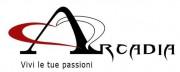 Passione Arcadia