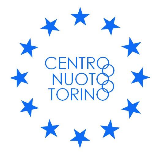 Centro Nuoto Torino
