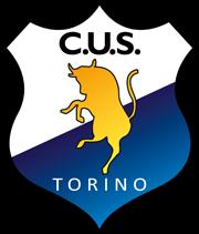 Cus Torino