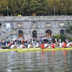 Rowing Regatta