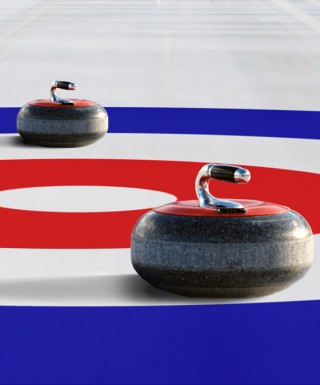 International Turin Curling Cup