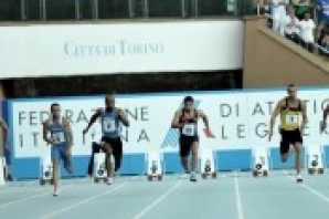 Campionati Italiani Atletica: tris di medaglie 2.0