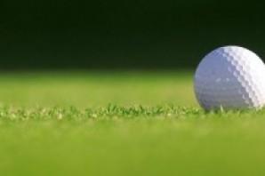 Golf: Vittoria Anfossi, stella nascente del golf nazionale
