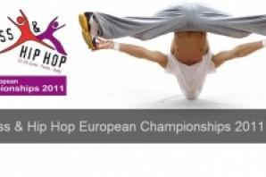 22-25 giugno: fra due giorni l'Hip Hop è a Torino
