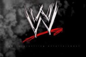 9 giugno: Wrestling WWE a Torino
