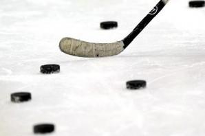 Hockey Ghiaccio: la nazionale femminile a San Sebastian inseguendo le Olimpiadi