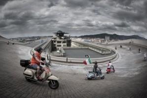 Expo Sport & Salute – Torino, succursale sportiva di Expo 2015