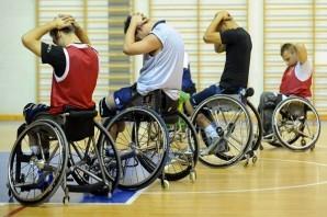 Nasce Abilitart, il progetto che affronta i temi della disabilità nello sport