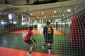 Ecco il video promozionale della Federazione Italiana Hitball