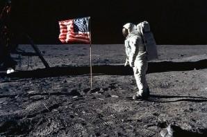 Mission X: allenati come un astronauta