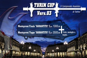 Sabato 18 Turin Cup Vers.03[15] di calcio balilla