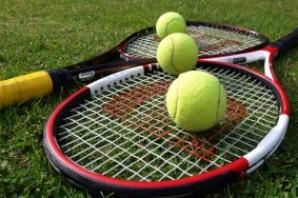 Tennis, venerdì-domenica le finali di macroarea della Coppa Pia