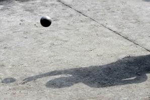 Domenica 17 la Bocciofila Taurinense ospita il Campionato Italiano di petanque