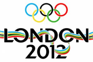 Manuale 2.0 per Londra 2012