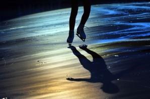 Pattinaggio Artistico: tre atlete PAT in nazionale giovanile