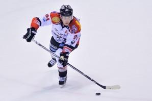 Hockey Ghiaccio: la Valpe riapre la lotta scudetto
