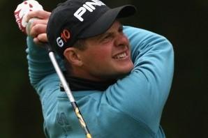 Golf: nel Wales Open il migliore in avvio è Tadini