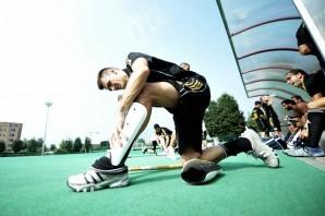 Hockey Prato: settanta minuti per decidere il titolo, Bra spera ancora
