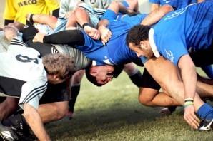 Rugby: Cus Torino domenica in campo contro il Colorno
