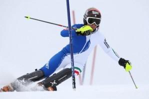 Sport Invernali: Tanti i giovani piemontesi premiati alla Skipass di Modena