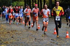 Winter Triathlon: bene i piemontesi nei tricolori di Campodolcino
