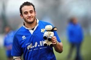 Rugby: il Cus Torino pensa già al match di sabato contro il Valpolicella