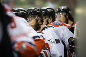 Hockey Ghiaccio: la Valpellice cerca il pareggio con l'Asiago