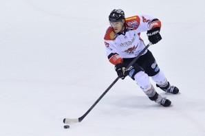 Hockey Ghiaccio: la Valpe porta a gara 7 il quarto playoff contro l'Asiago