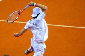 Tennis: Casale bene in A1 maschile. Beinasco ko contro il Genova 1893