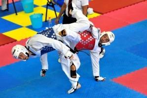Taekwondo: Torino è pronta ad ospitare i Campionati Italiani Juniores