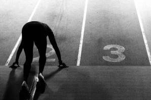 Atletica Leggera: Rebecca Menchini campionessa italiana nel pentathlon indoor