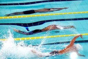 Nuoto: Swim To, doppiette per Alessandro Miressi e Silvia Guerra