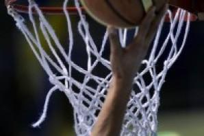 Basket: La PMS Torino cade a Biella nella prima di campionato