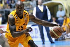 Basket: Gara 4 – Pms Torino ko. Trento vince con la tripla di Spanghero