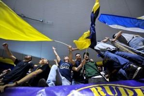 Basket: La Manital PMS Torino gioca la prima in casa contro Brescia