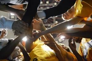 Basket: Adecco Gold playoff – Gara 2 – La Manital Torino torna a Biella