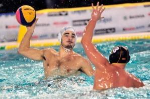 Final Six e play out da stasera al Palazzo del Nuoto di Torino