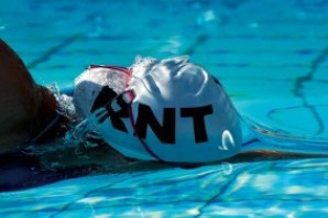 Nuoto: Luisa Trombetti e Aurora Petronio oro e argento agli Assoluti