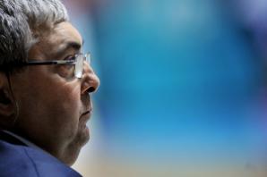 Basket : Domani è Gara 5 – Per la PMS Torino, destinazione Trento