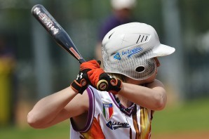 Softball: La Loggia torna in Europa con la Women European Cup
