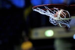 Basket : Adecco Gold – Esordio amaro nei Playoff per la Manital PMS a Biella