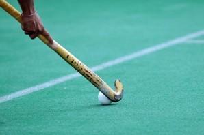 Hockey Prato: il Bra è partito forte nel maschile