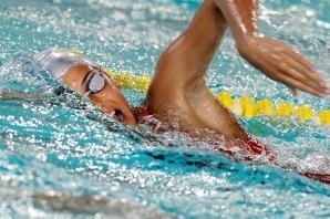 Nuoto: una panoramica sul Campionato Regionale Assoluto