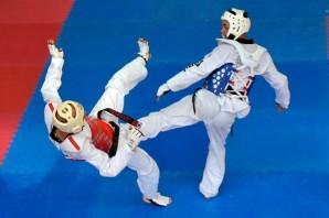 "Taekwondo: due giorni di ""Poomse"" a Torino"