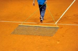 Tennis: Beinasco e Sporting ai play out di A1 femminile