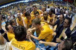 Basket : per la Pms il nuovo direttore sportivo è Renato Pasquali